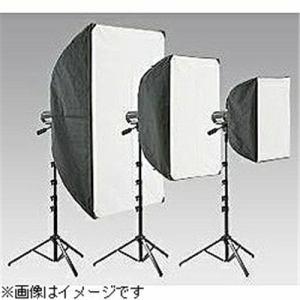 コメット 231107 プロバンクII S(ホワイト)