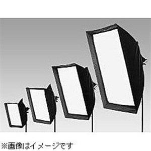 コメット スーパープロバンクプラスXS(ホワイト) 231125