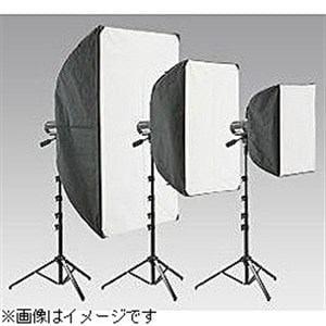 コメット プロバンクII M(ホワイト) 231108
