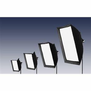 コメット  プロバンク2 L ホワイト