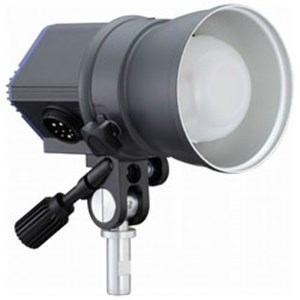 コメット CB-25ヘッド(リフレクター付き)