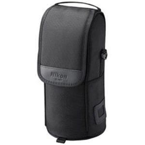 ニコン(Nikon) レンズセミソフトケース CL-M2