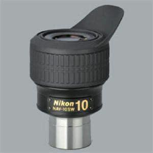 ニコン アイピース NAV10SW