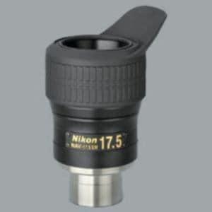 ニコン アイピース NAV17.5SW