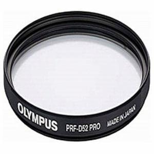 オリンパス PRF-D52 PRO プロテクトフィルター