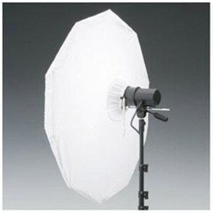 コメット フラットアンブレラディフューザー60用