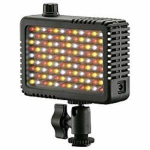 LEDライティング