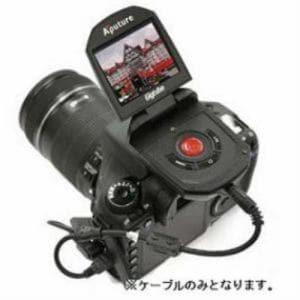 ケンコー GT1C キヤノン EOS Kiss X4/X3用ジグチューブ
