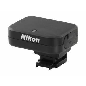 ニコン GP-N100 GPSユニット Nikon 1 V1用