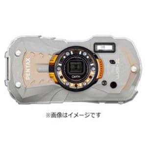 ペンタックス(PENTAX) プロテクタージャケット O-CC1252