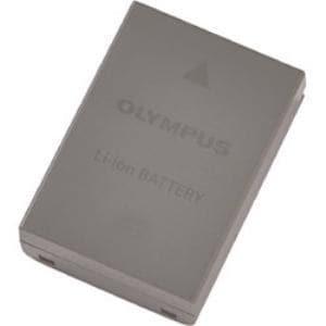 オリンパス BLN-1 リチウムイオン充電池