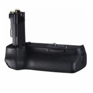 Canon バッテリーグリップ BG-E13