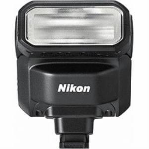 Nikon スピードライト SB-N7 ブラック SB-N7BK