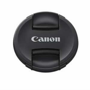 Canon レンズキャップ LCAPE772