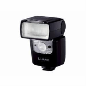 Panasonic フラッシュライト DMW-FL360L