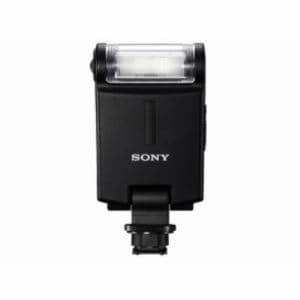 デジタル一眼カメラ α (アルファ) フラッシュ  HVL-F20M