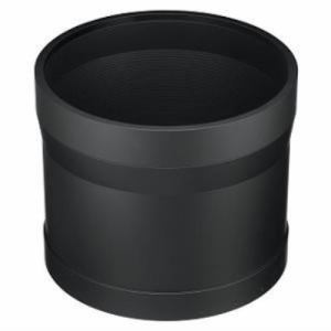 シグマ レンズフード LH1220-01