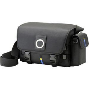 Olympus カメラバッグ CBG-10