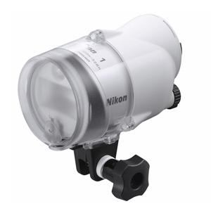 Nikon 水中スピードライト SB-N10