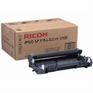 リコー IPSiO SP トナー 3100 515244