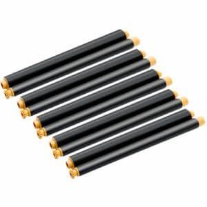 ミヨシ FXS18PB-5 パナソニック汎用 FAX用インクリボン 18m 5本入り