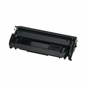 エプソン LPB3T21V モノクロページプリンター消耗品
