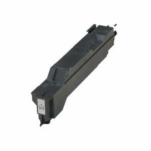 エプソン LPC3H13 カラーページプリンター消耗品