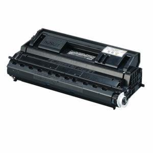 エプソン LPB3T22V モノクロページプリンター消耗品