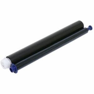 ミヨシ FXS533N-1 NEC汎用 FAX用インクリボン 33m