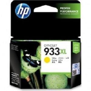 ヒューレットパッカード インクカートリッジ CN056AA(HP933YXL)