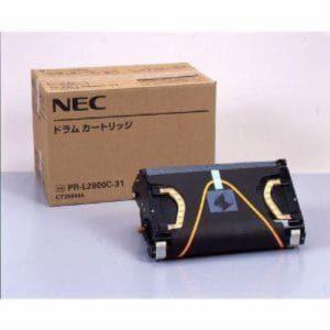 NEC ドラムカートリッジ PR-L2900C-31
