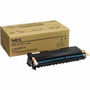 NEC トナーカートリッジ PR-L8500-12