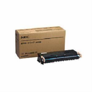 NEC EPカートリッジ PR-L8000-11