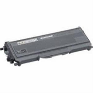 NEC トナーカートリッジ PR-L5000-11