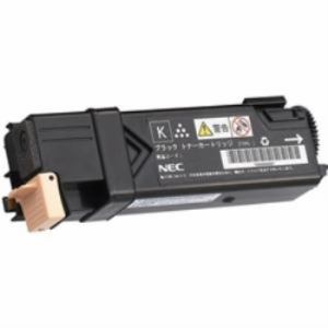 NEC 大容量トナーカートリッジ PR-L5700C-19