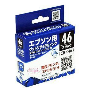 ジット 互換インク JIT-KE46B