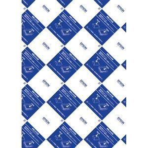 エプソン KA4500BZ ビジネス普通紙 A4 500枚