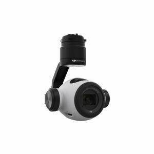 DJI ZENMUSEZ3 ジンバル&光学ズームカメラユニット