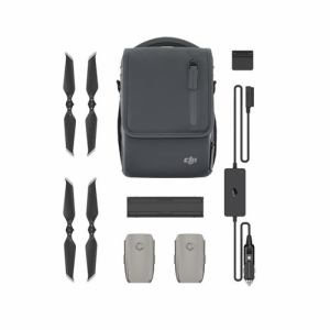 DJI MAVIC2PART1FLYMOREKIT MAVIC2PART1FLYMOREKIT MAVIC 2
