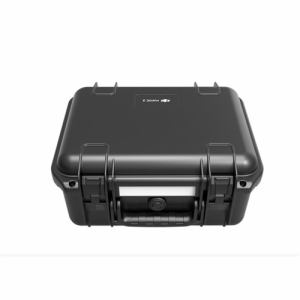 DJI MAVIC2PART22PROTECTORCASE MAVIC2PART22PROTECTORCASE MAVIC 2