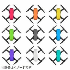 PGYTECH PGY-TEC SPARK用 スキンデカール 9色セット