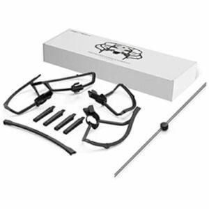 PGYTECH PGY-TEC SPARK用 プロペラガード&ギア