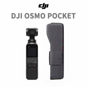 DJI OSMO POCKET OSMO POCKET