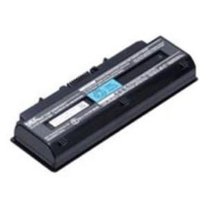 NEC PC-VP-WP118(バッテリパック/リチウムイオン)