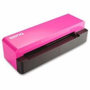 BENQ CP70 フォトスキャナー 300dpi USB2.0