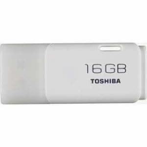 東芝 TNU-A016G USBフラッシュメモリ 16GB
