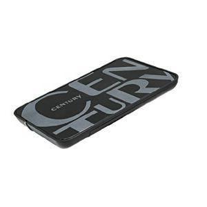 センチュリー CSS25U2BK シンプルBOX2.5 SATA ブラック