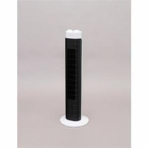 アイリスオーヤマ KTWF-M72 タワーファン ホワイト