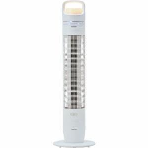 アピックス AFT-848R-WH LEDタワーファン