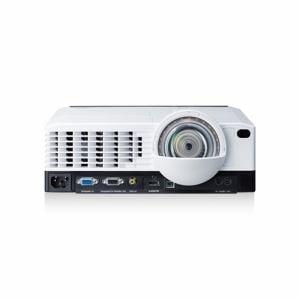 リコー 短焦点プロジェクター PJWX4241